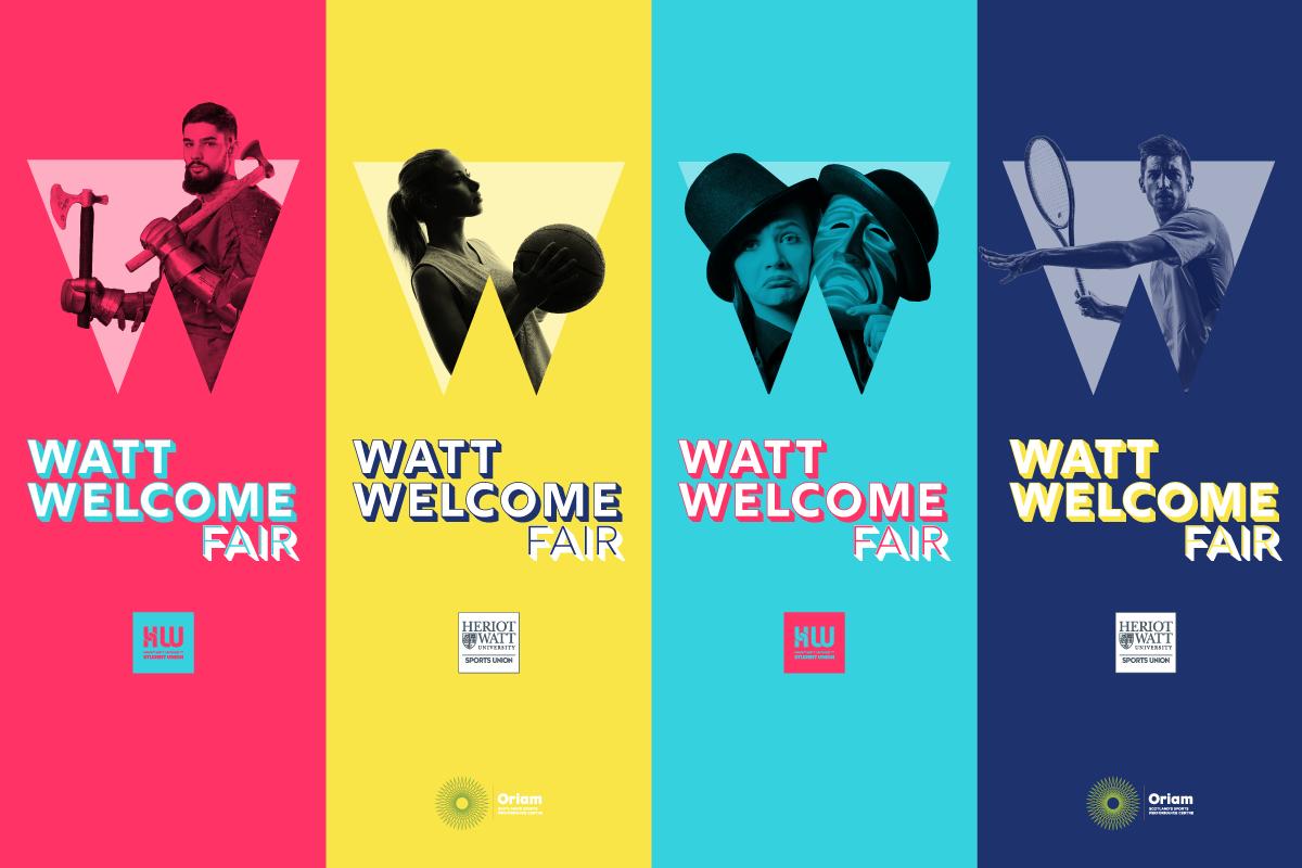Watt-Welcome-Fair-SU-Website-Banner